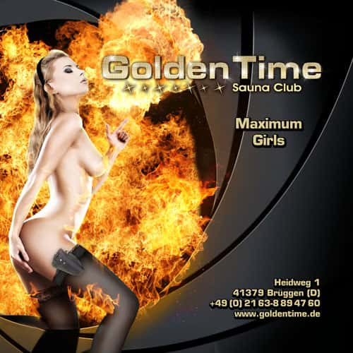 Fkk goldentime Goldentime Vienna