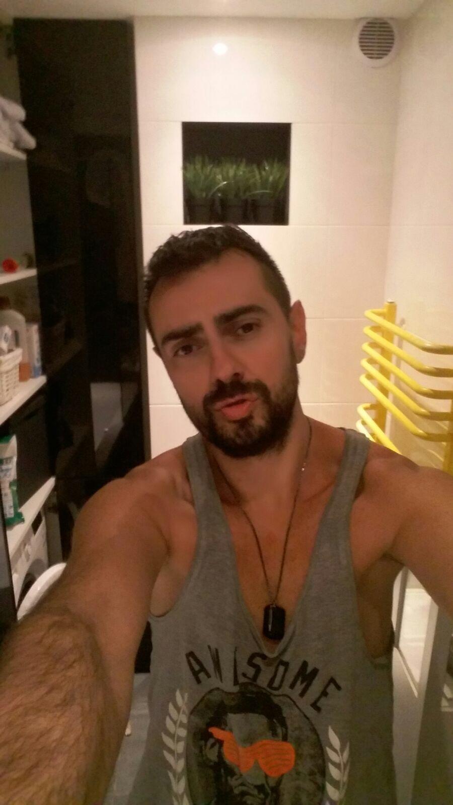 escort homosexuell vip massage sensuell
