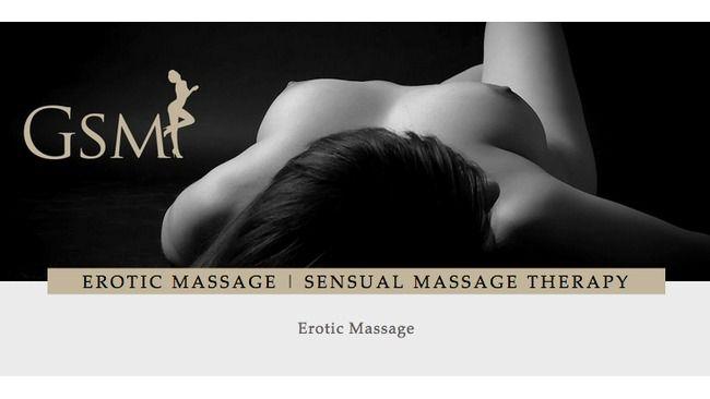 nuru massage köln sex clubs düsseldorf