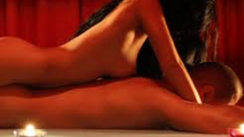 tantra sex massage dansk escort