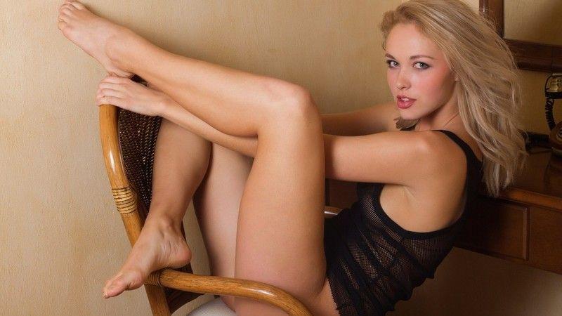 Someone please erotic massage madison wi great