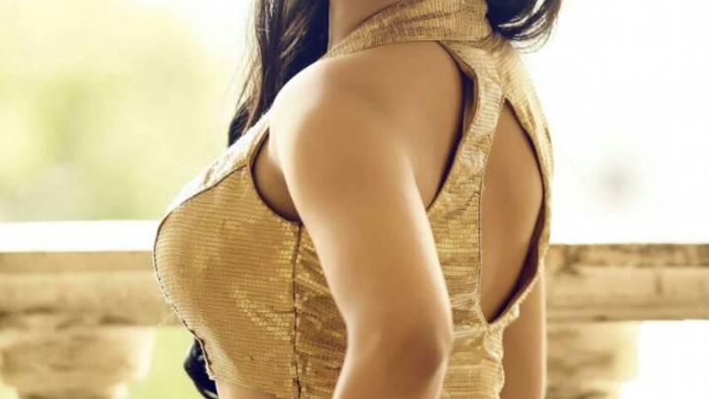 New delhi sex guide classifieds