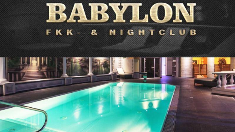 wachendorf see sauna club babylon