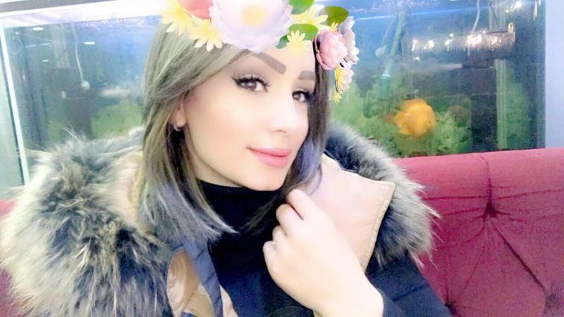 istanbul girl sex