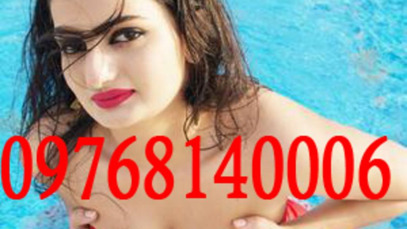 Call girls in mumbai for sex