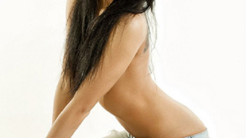 sexy thai escort escort agency poland