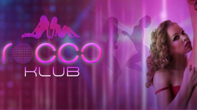 sex clubs in krakow