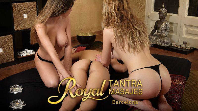 royal escort sex i massage