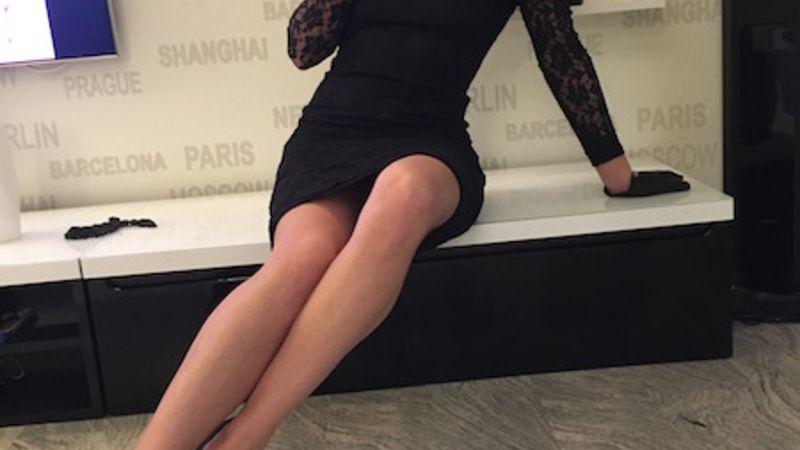 escort service paris eskortedate com
