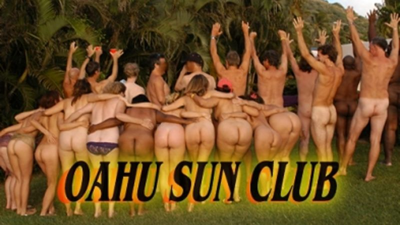 honolulu sex clubs