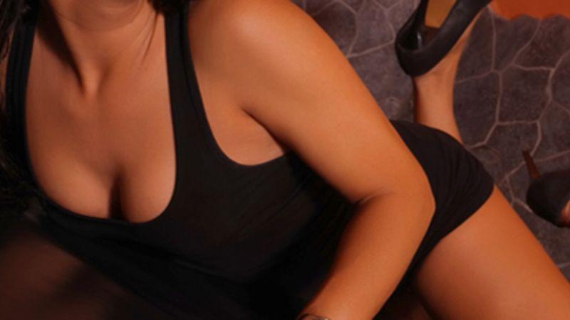 massage sex milf escort lissabon