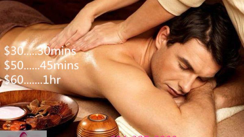 bøsse moden massage www sexhus