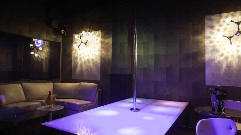 crystal show club helsinki review sex treffit