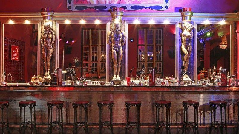 sm studio berlin berlin swingers klubb