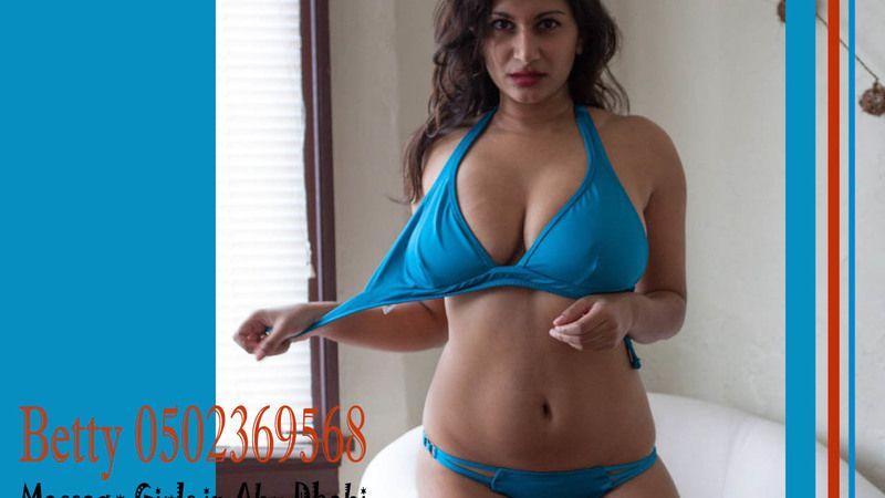 erotische massage studios buitensex escort