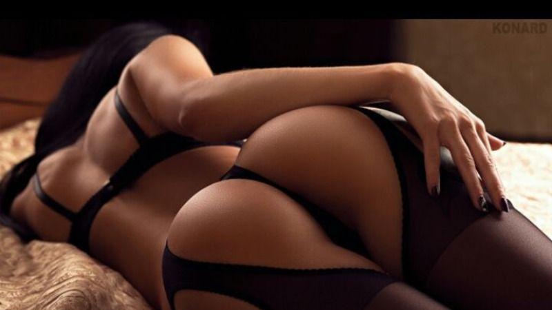 sex massage in paris