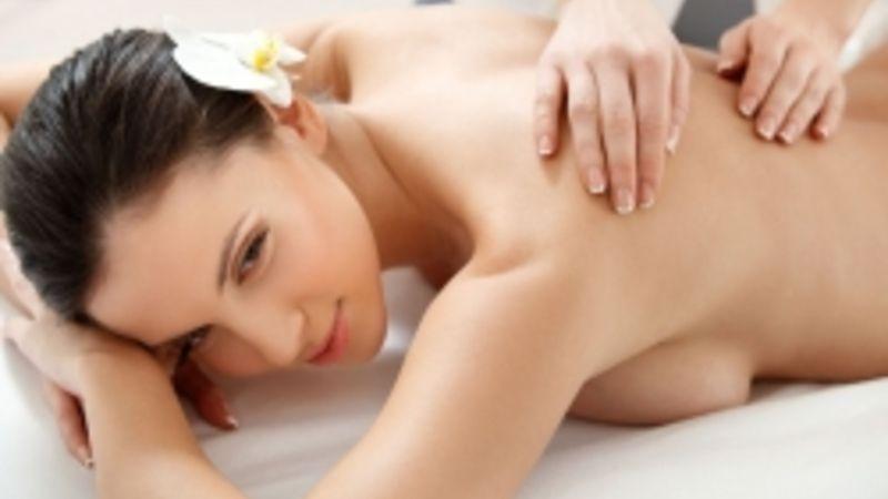 massageguid sex esbjerg