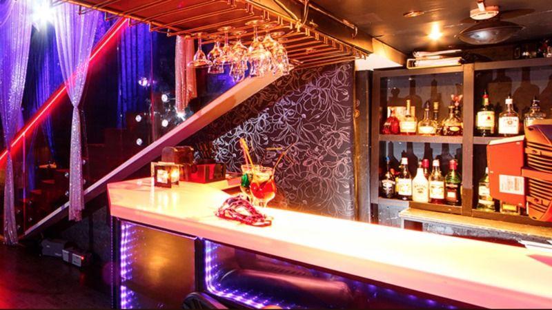 petersburg virginia strip clubs