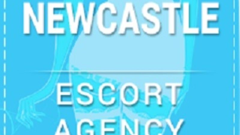 newcastle dating agency