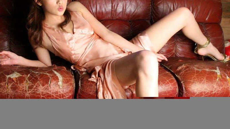 erotic massage italy wiki