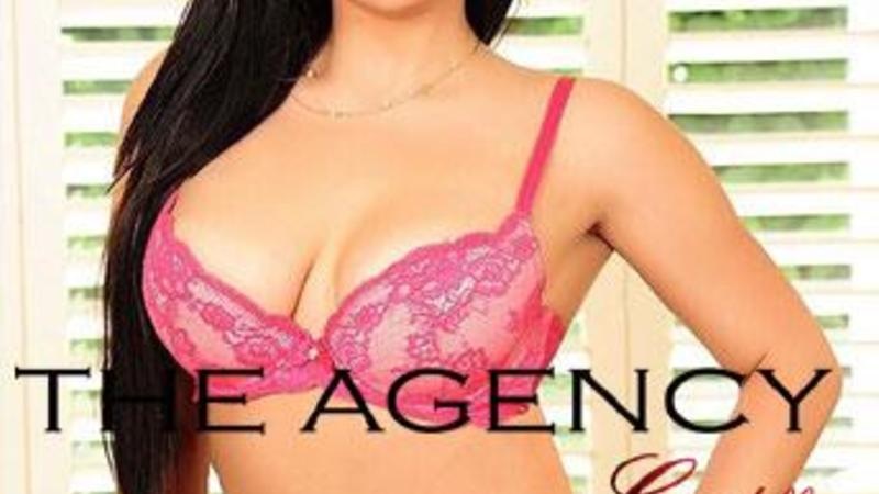 international escort agency live sex