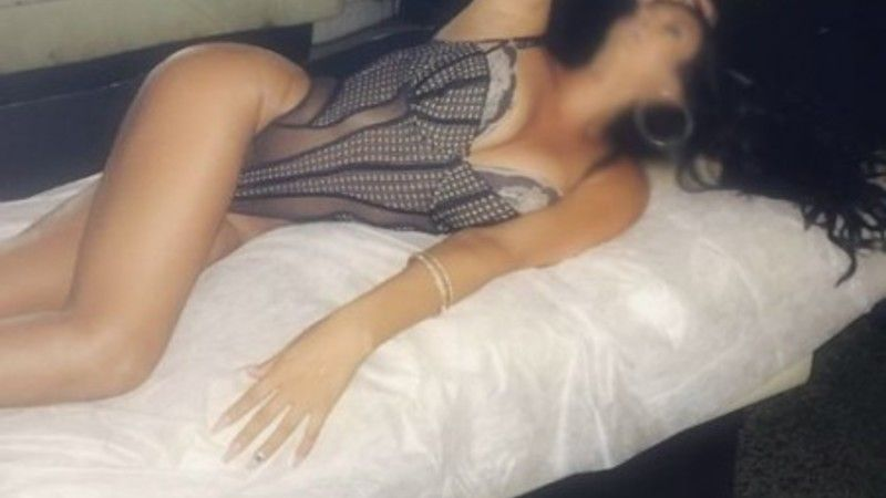 Venus Massage - Montreal Massage parlors