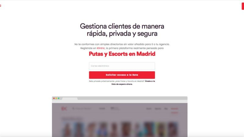 International sex guide madrid-8788