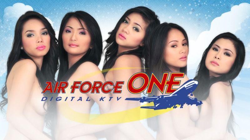 Manilla sex massage parlors flight 168