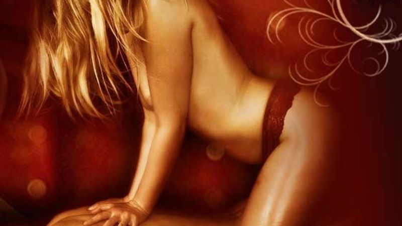 Sex massage johannesburg